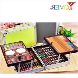 nail Art Acrylic Paint Set ForKids Adult Coloring Watercolor